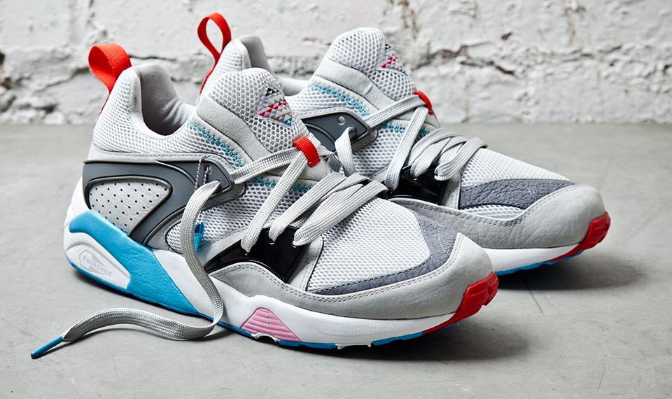 puma-sneaker-freaker-shark-grey-sneaker