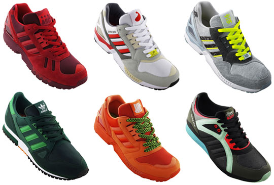 adidas-azx-q-to-w-front