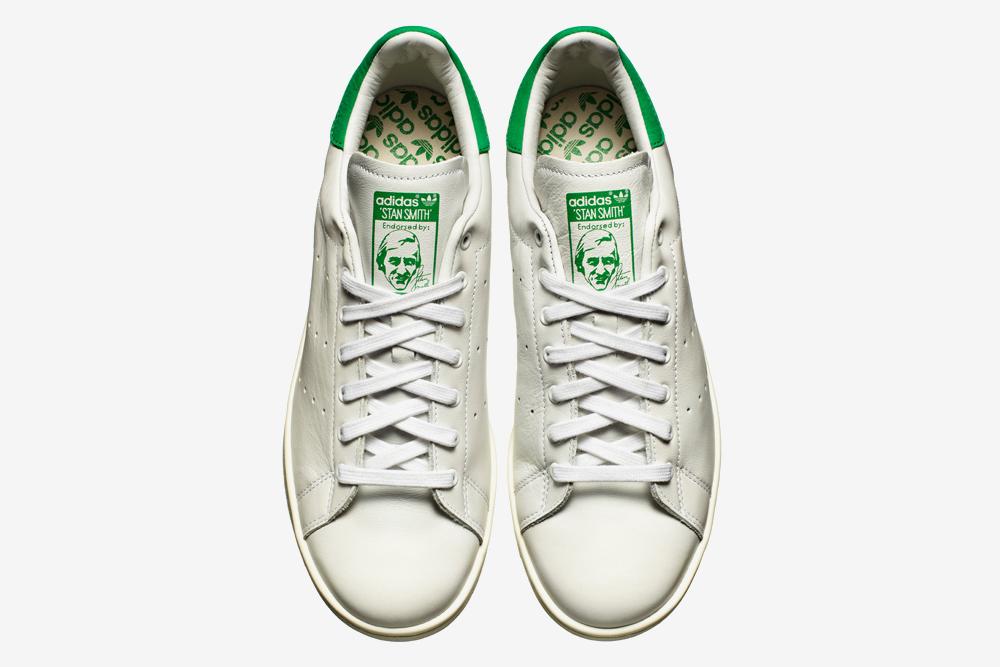 adidas-Stan-Smith-2014-02