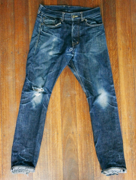 NoirJeans-1
