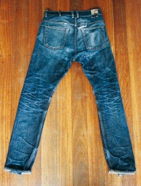 NoirJeans-2