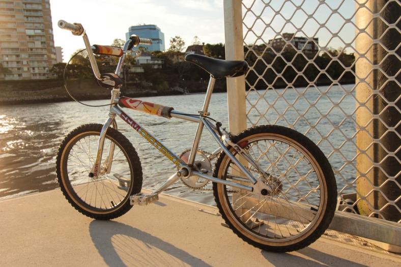 1991Dirtbike-3