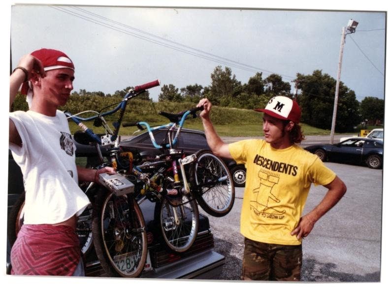 Moeller 1990