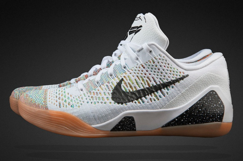 nike-kobe-9-elite-low-htm-white-01
