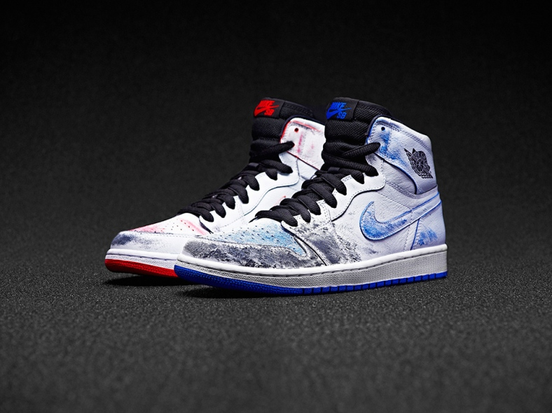 Nike_SB_AJ1_Underneath_WHT_PAIR_SK8_original_original