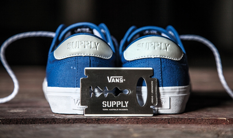 Supply-x-Vans-Syndicate-Chima-Pro-4