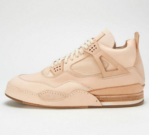 hender-scheme-air-jordan-4-inspired-design-01-570x517