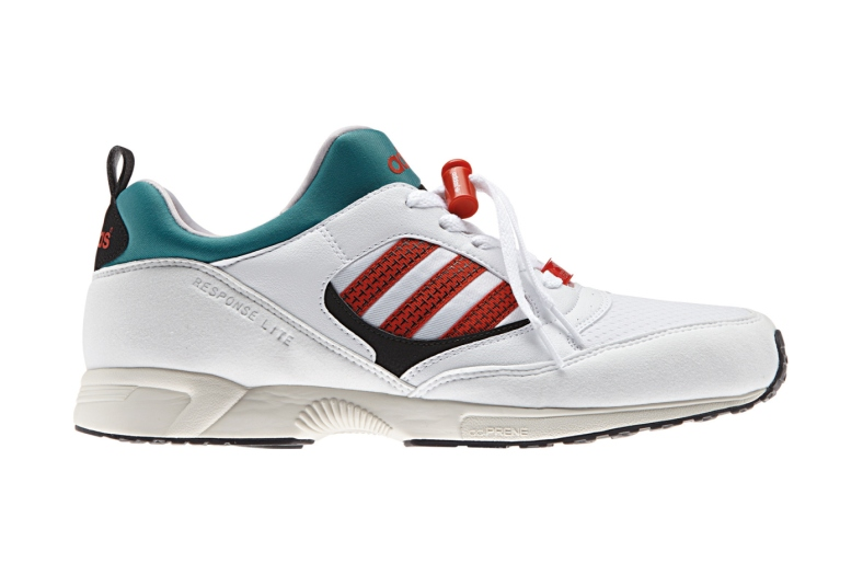 adidas-originals-2014-fall-winter-torsion-response-lite-1