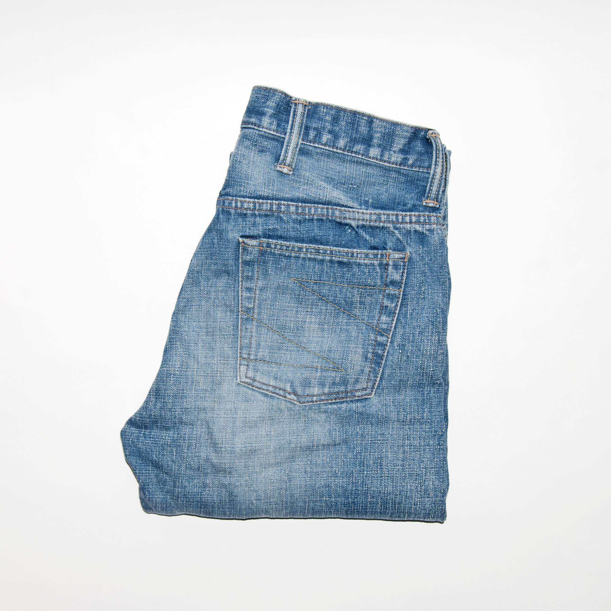 6dfc746d3 jean04 washed. 1610755 630136317093429 6474742269509046036 n