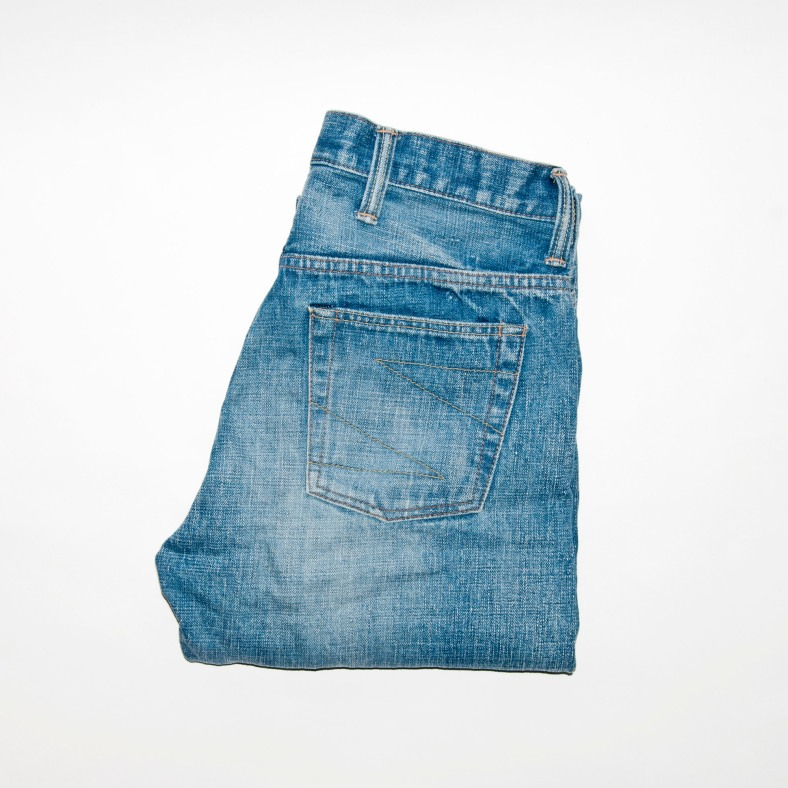 jean04 washed
