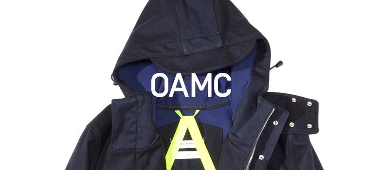 oamc-1