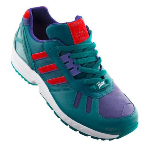 adidas-originals-azx-patta-zx-7000-2