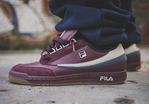 fila-burn-runner-mayor-flud-dougboy-capsule-01