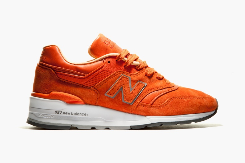 concepts-new-balance-997-made-in-usa-luxury-goods-01