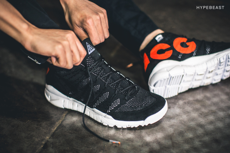 a-closer-look-at-the-nike-acg-flyknit-trainer-chukka-sfb-6