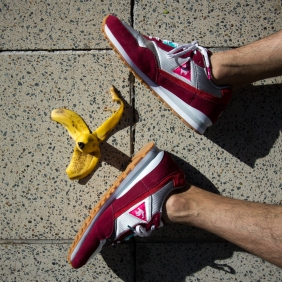 BananaBenderCity-3