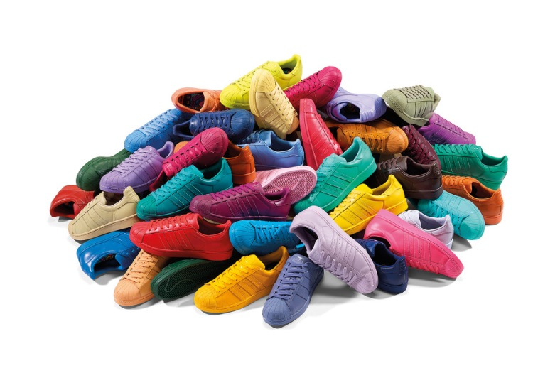 adidas-pharrell-superstar-supercolor-01-960x640