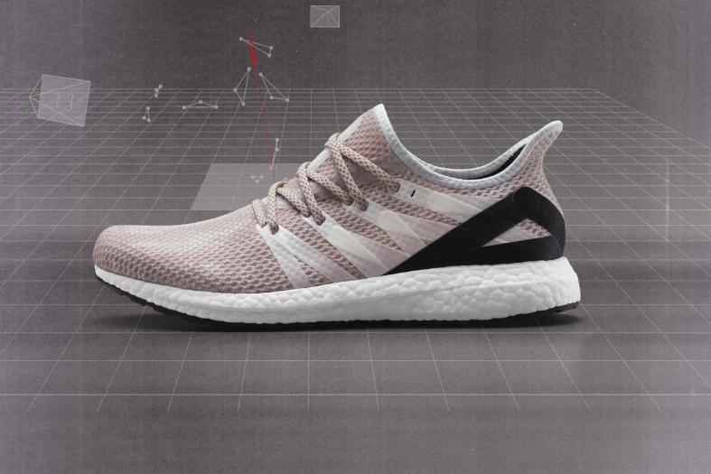 adidas-am4par-speedfactory-5