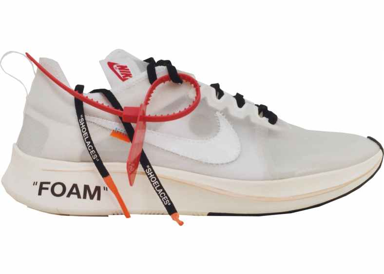 nike-zoom-fly-off-white