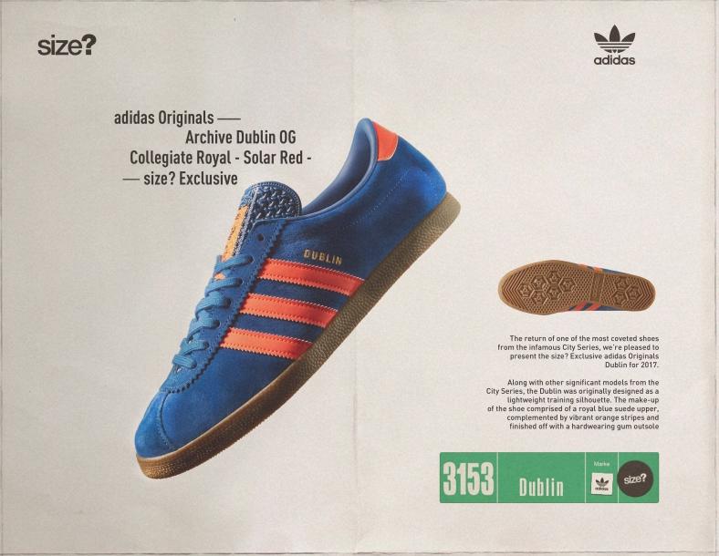 adidas_dublin_lanscape_blog