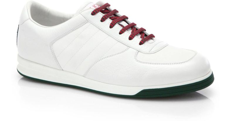gucci-white-1984-leather-anniversary-sneakers-product-1-20405909-0-957030751-normal
