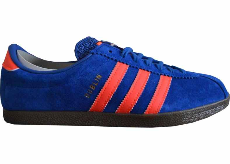 Adidas-Dublin-OG-Collegiate-Royal-Solar-Red