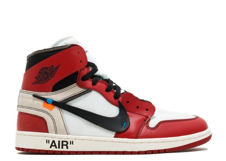 Nike-Jordan1-OffWhite