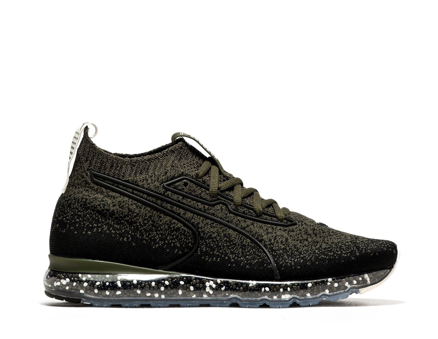 sneaker-uomo-jamming-verde-nero-puma_4100